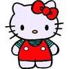 hello-kitty-fan1211