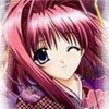 sasuke57uchiwa