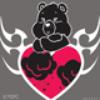 princesse-love1606