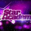 xXx-Star--Academy--8-xXx
