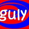guly04