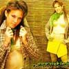lorie-fashion91
