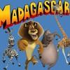 xx-madagascar-xx