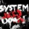 systemvictims