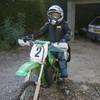 om-amis-motocross