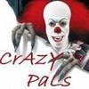 crazy-palS