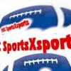 sportsXsports