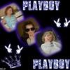 Playboys102