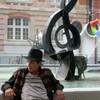 dodo-metro-rollo