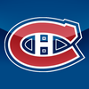 canadiensinfo