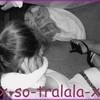 x-so-tralala-x