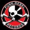 punk-teck