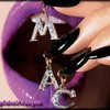 PrincessGlamour-miss69