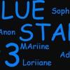 PG-Blue-Star