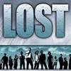 lost-les-disparus-04