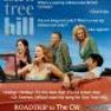 oth-dream