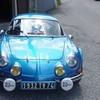 alpine1800