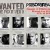 prisonbreak36330