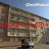 Madrid-312sang