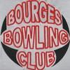 bourgesbowlingclub