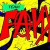 team-fank