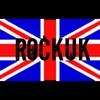rockuk