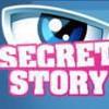 x-secret-xx-story-x