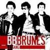 x-BBBrunes-rock-x