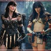 xena-and-gabrielle1