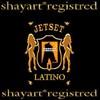 jetset-latino
