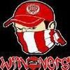 roja-boys10