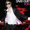 dj-fan2-david-guetta