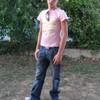 ronat94