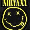 nirvana--nevermind