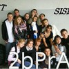 2bPrA