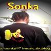 sonka971music