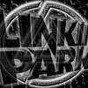 linkin-park27566