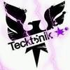 love-teckto-76