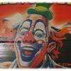 cirque-88
