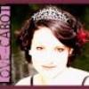 love-cabot