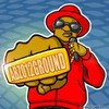 abzo12ground