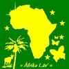 concour-afrik-united
