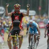 the-cycliste-cournonnais