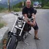 freebiker144