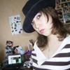love-girl33