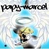 Papy-Marcel