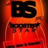booster-star