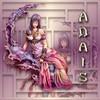 anais-du94
