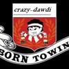 crazy-dawdi