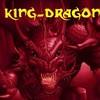 kingdragon1967